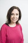 Amanda McCracken website