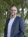 Andrew Swanson Dobbs website 1