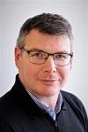 Paul Rowe2