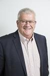 Stuart Heal website2