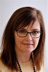 Wendy Findlay3